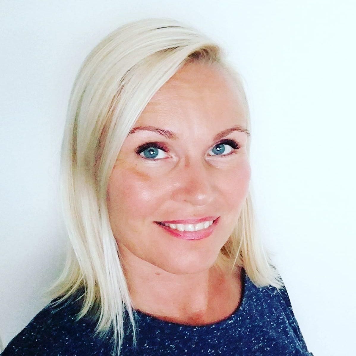 Helena Kujanpää