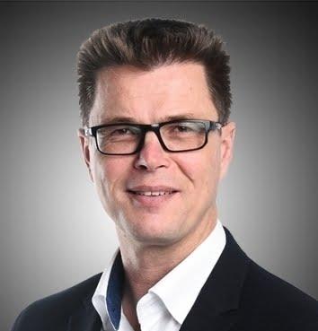 Juha Mätäsaho