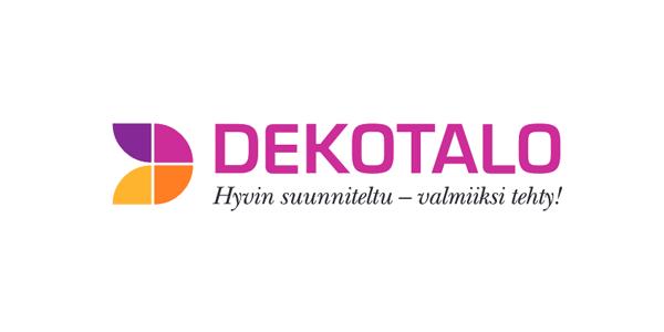 Dekotalo